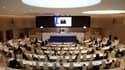 Le 16e Congrès des Régions de France