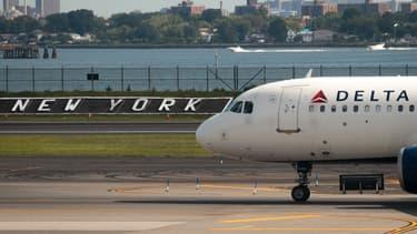 Après la violente expulsion d'un passager de United Airlines, Delta a décidé de relever sensiblement ses seuils de remboursement.