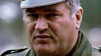 Ratko Mladic a été arrêté en Serbie, selon un proche de la famille de l'ancien dirigeant militaire des Serbes de Bosnie. Inculpé de génocide Tribunal pénal international pour l'ex-Yougoslavie (TPIY) pour le massacre de Srebrenica à l'été 1995, Ratko Mladi