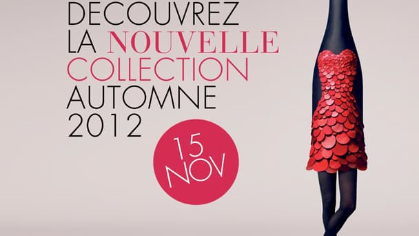 Le Beaujolais Nouveau arrive ce jeudi 15 novembre