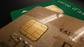 La demande en cartes à puce évolue doucement sur le marché de la téléphonie mobile. Le potentiel de croissance est bien plus important dans la banque, le commerce et les documents administratifs.