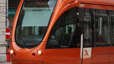 Le tramway du Mans sera prolongé d'ici à 2014