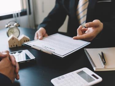 Pourquoi confier la gestion de son bien immobilier à un spécialiste ?