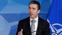 Le secrétaire général de l'Otan, Anders Fogh Rasmussen, a rappelé la France à ses engagements en Afghanistan, lui demandant de poursuivre ses opérations de formation et d'aide au combat jusqu'à la date de retrait prévue, alors que Paris vient d'ouvrir une