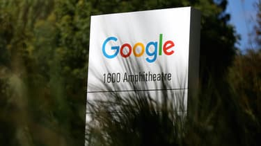 Google lance son contre-offensive
