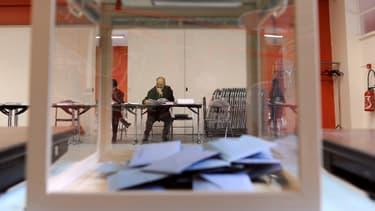 74% des sondés se prononceront sur des enjeux locaux aux municipales (illustration)