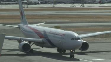 Vol Mh370 Retour Sur Une Mysterieuse Disparition