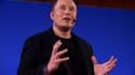 Le groupe d'Elon Musk envisage de créer un service de streaming musical.