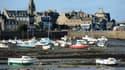 En Bretagne, l'équivalent de neuf terrains de football artificialisés chaque jour