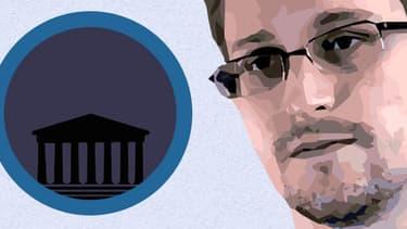De nombreux pays sont sous la surveillance active de la NSA, ennemis comme alliés.