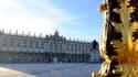 La mairie de Nancy - Image d'illustration