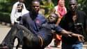 La confusion règne toujours sur le sort des disparus, une semaine après l'attaque du centre commercial Westgate, à Nairobi, au Kenya.