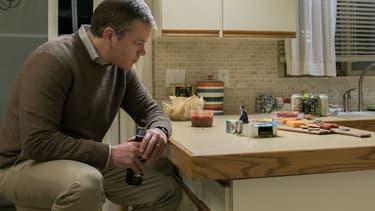 """Matt Damon face à Jason Sudeikis dans """"Downsizing"""", en salles le 10 janvier 2017"""