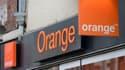 Malgré une hausse de plus de 40% sur un an, un titre comme Orange pourrait encore bénéficier d'un potentiel de hausse supplémentaire, avec l'amélioration de la conjoncture en France.