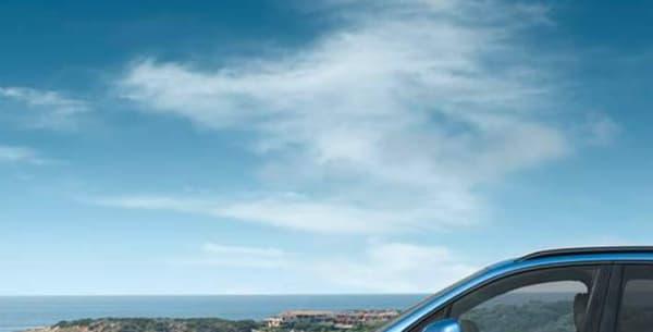 Startech n'a pas encore révélé les évolutions qu'il apportera au moteur V12 6.0 de 600ch du Bentayga.