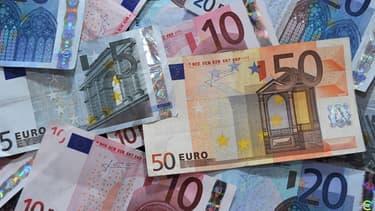 Les Français manquent de culture financière.