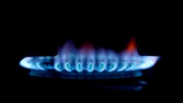 Les prix du gaz pourrait augmenter de 6,5% en juillet