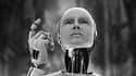 L'intelligence artificielle se trouve déjà dans nos appareils numériques. L'association Partnership on AI veut réconcilier l'humain et la machine.