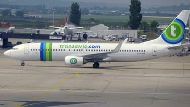 Transavia doit être la pierre angulaire du développement d'Air France