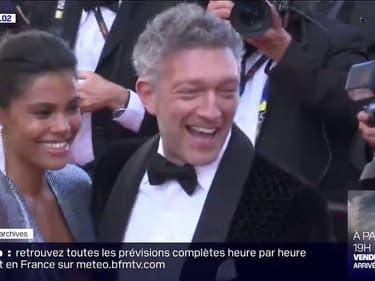 Covid-19: le Festival de Cannes est reporté au mois de juillet, ont annoncé les organisateurs