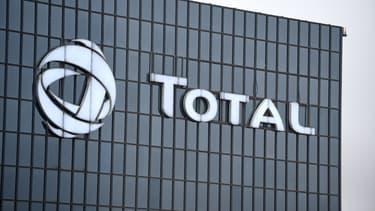 Total annonce le rachat de 5 milliards de dollars d'actions