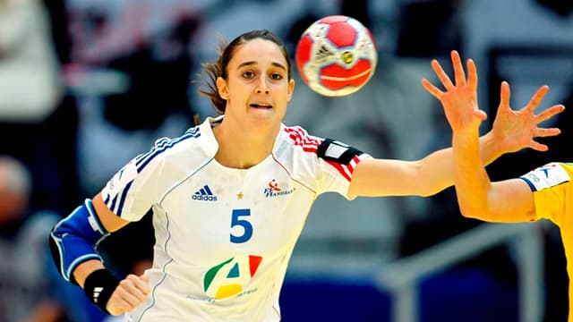 Camille Ayglon
