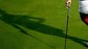 Le plus vieux club de golf du monde accepte enfin les femmes