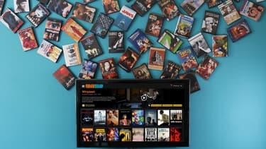 La plateforme d'échange MovieSwap vient compléter l'offre française de Vodkaster, axée sur l'achat et la revente de DVD.