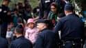 Roms : un avocat a trouvé la parade anti-expulsions. Il reconduit des Roms à la frontière pour les faire revenir en France sitôt après. Une démarche qui respecte le droit européen.