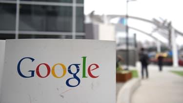 Google marche sur les plates-bandes de Verizon et AT&T