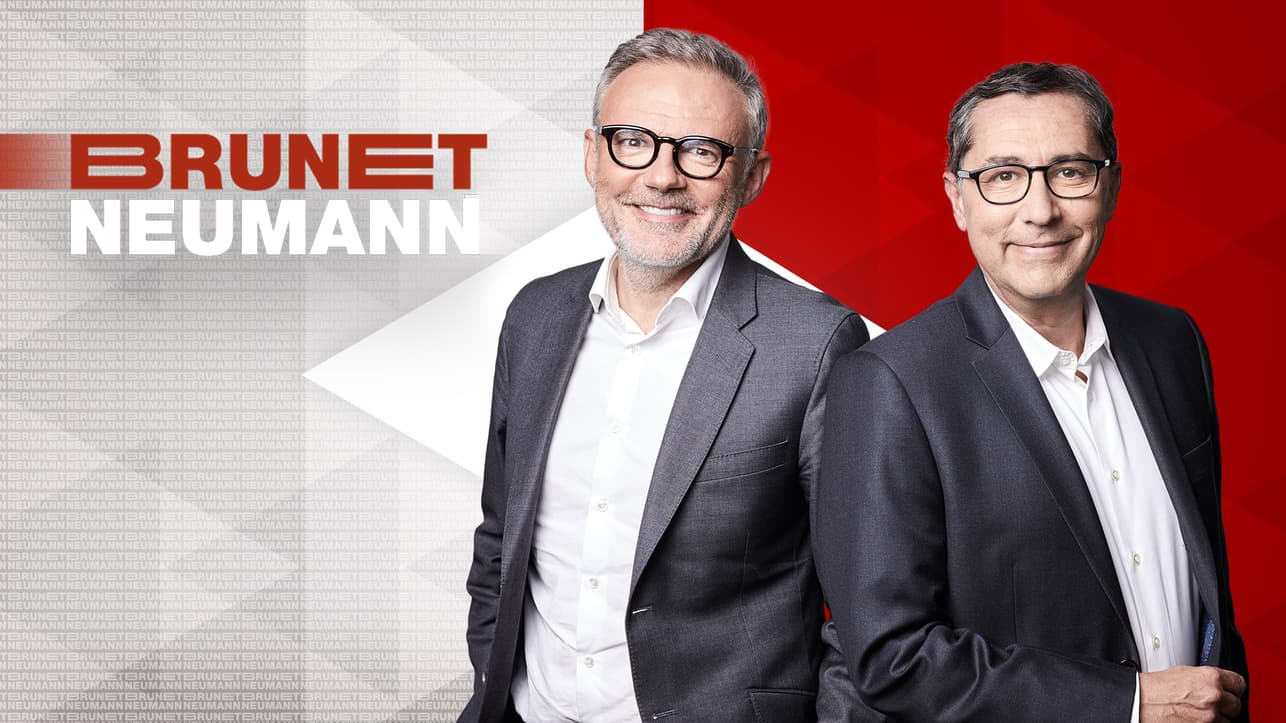Brunet Neumann