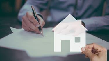 Un prêt immobilier se négocie