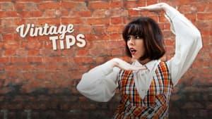Vintage Tips