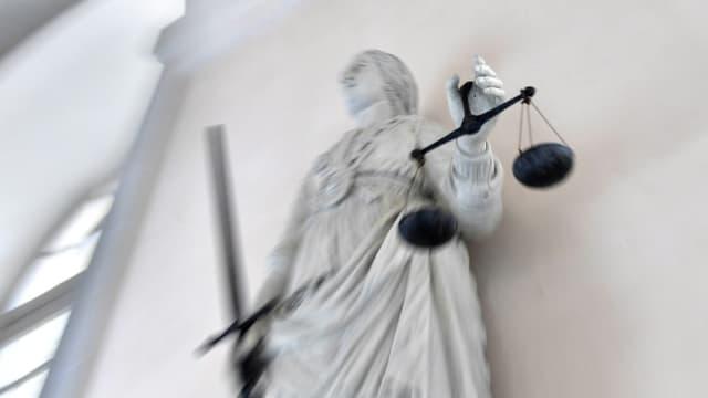 L'État a deux mois pour faire appel de la décision du tribunal administratif de Bastia.