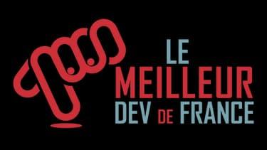 """Le titre de """"meilleur dev de France"""" a été décerné ce jeudi 12 mars."""