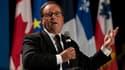 François Hollande plaide pour supprimer le poste de Premier ministre