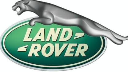 Jaguar Land Rover ouvre un site ultra moderne.