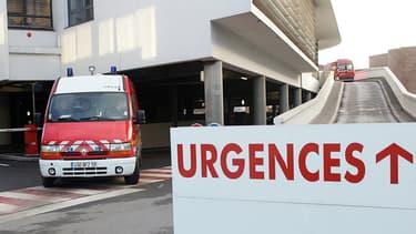 De mauvaises habitudes que constate aussi régulièrement Brigitte,infirmière aux urgences de l'hôpital Nord depuis 12 ans : « Je pense qu'une personne sur trois aurait pu d'abord voir un médecin généraliste ».