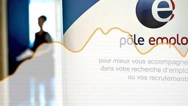 Selon l'OCDE, le taux de chômage devrait s'élever à 10,7% en 2013.