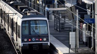 D'ici à 2025, il y aura 22 autres gares du Grand Paris Express interconnectées avec le réseau SNCF.