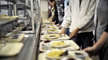 La cantine d'Arveyres en Gironde ne servira plus de repas de substitution aux enfants de confession juive ou musulmanes.