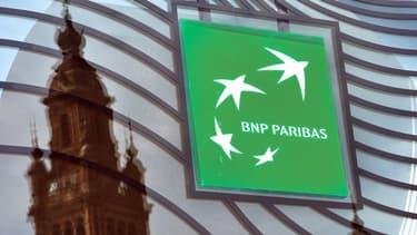 BNP Paribas n'a pas tenu ses engagements pris en 2013, selon l'ONG Oxfam.