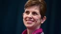 Libby Lane a été nommée évêque de Stockport, ce mercredi. C'est la première fois qu'une femme est nommée évêque au sein de l'Eglise anglicane.