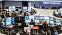Les actionnaires de LSE ont approuvé la fusion avec Deutsche Börse