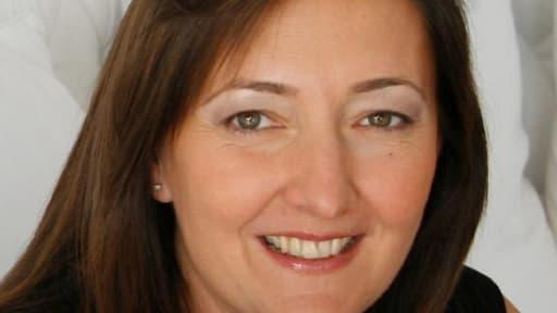 Karine Berger considère que le pacte budgétaire encadre les bons composants du déficit public