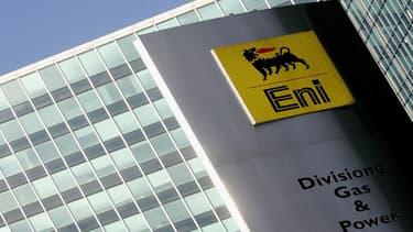 Eni va investir un milliard d'euros dans les énergies solaires sur la période 2016-2018 (image d'illustration)