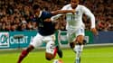 France-Angleterre en quarts de finale de l'Euro 2016 ?