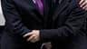 A moins de deux mois d'élections générales britanniques incertaines, Nicolas Sarkozy a multiplié vendredi les démonstrations d'amitié envers le Premier ministre travailliste Gordon Brown. /Photo prise le 12 mars 2010/REUTERS/Andrew Winning