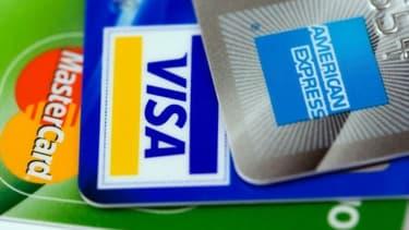 En 2011, 2,5% des ménages français ont été victimes d'un débit bancaire frauduleux.