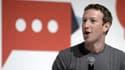 Après avoir tenté de racheter Snapchat, Facebook tente désormais d'en cloner certaines fonctionnalités.